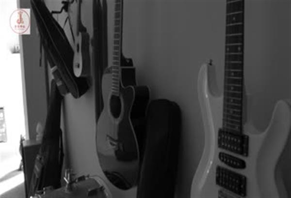 D调音乐中心最新宣传片《我们》MV